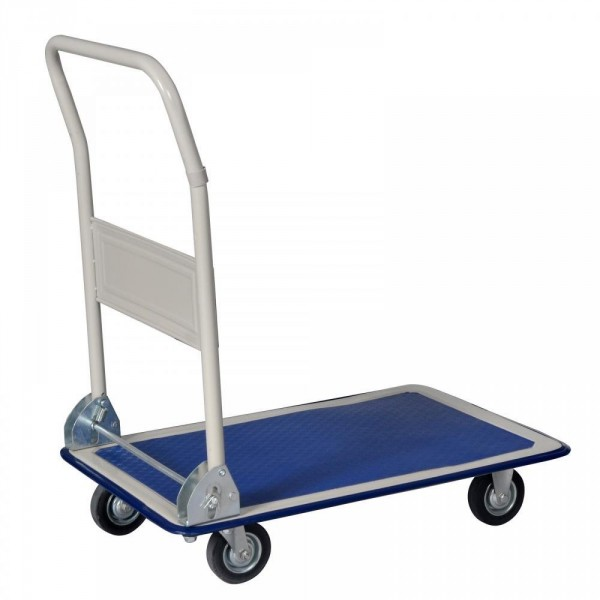 Best 4 wheel dollies for moving furniture comparison and for Furniture hand truck