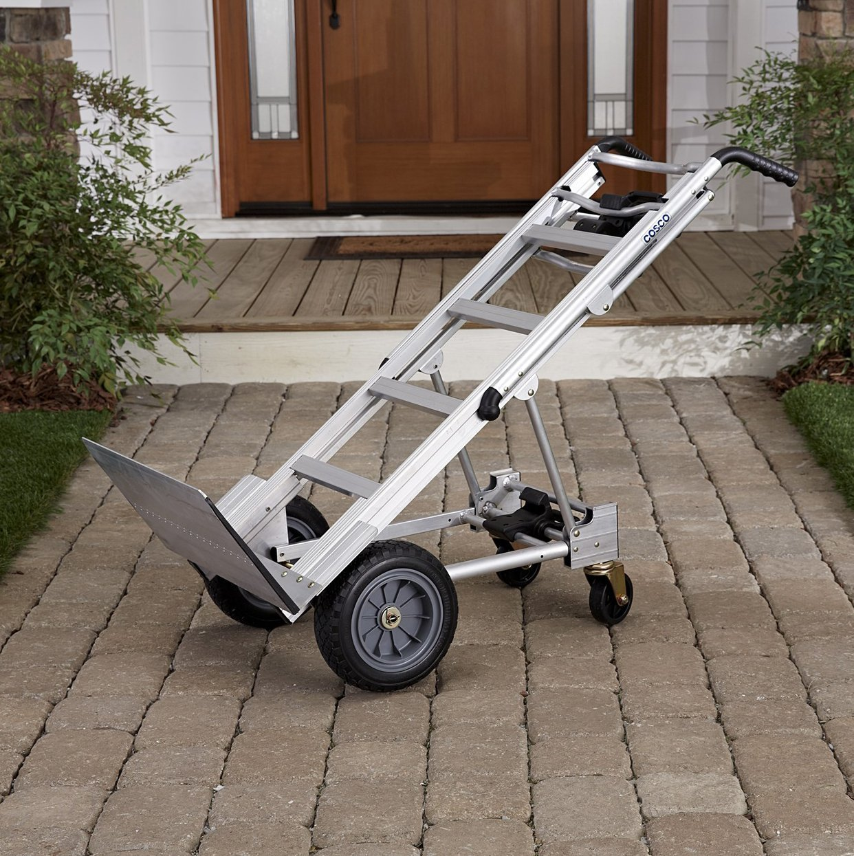 Image Result For Appliance Carts