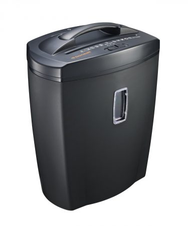 Bonsaii DocShred C156-C Paper Shredder