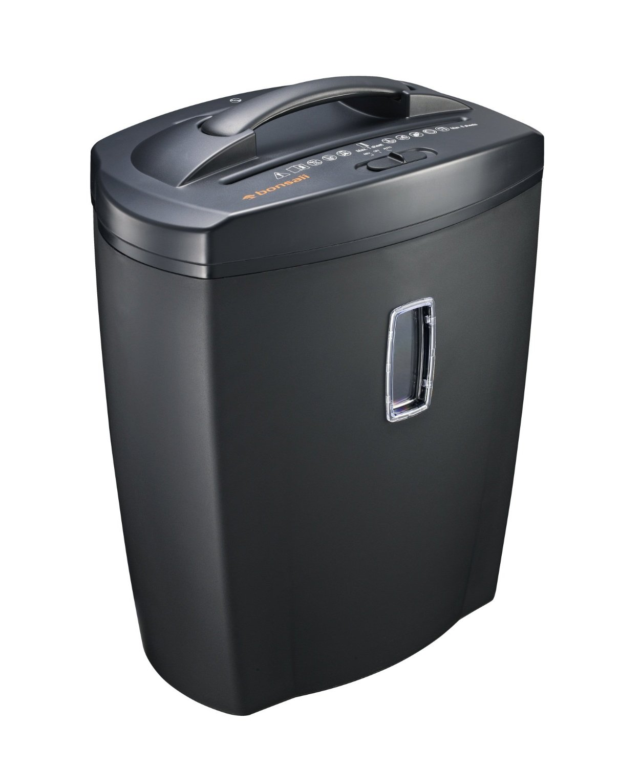 http://www.bestsorted.com/wordpress/wp-content/uploads/2016/05/bonsaii-docshred-c156-c-paper-shredder.jpg