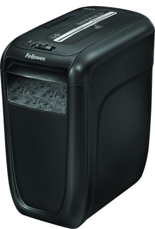 Fellowes Powershred 60Cs Paper Shredder