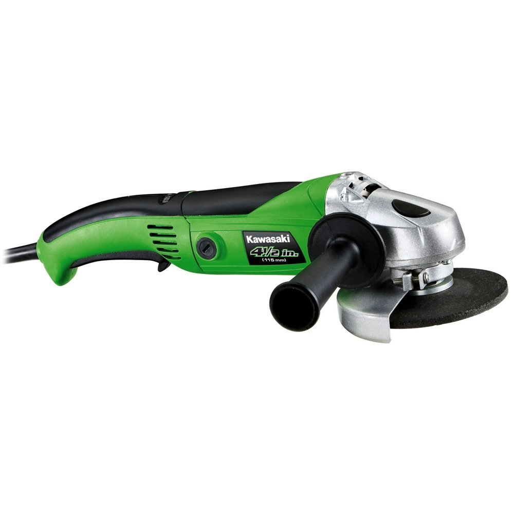 Angle Grinder Uses ~ The best angle grinders in reviews and comparison