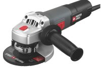 PORTER-CABLE PC60TAG Angle Grinder