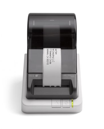 Seiko Instruments Label Printer 620