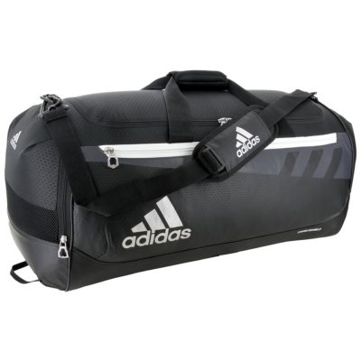 b397377303 Adidas Team Issue Duffel Bag