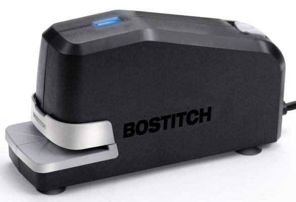 Bostitch Impulse 25 Electric Stapler