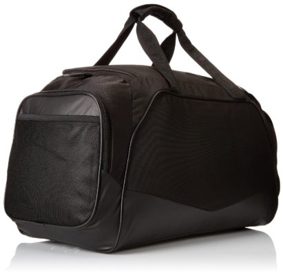 eb44db7ee8 8 best Gym bags in 2018 – reviews and comparison