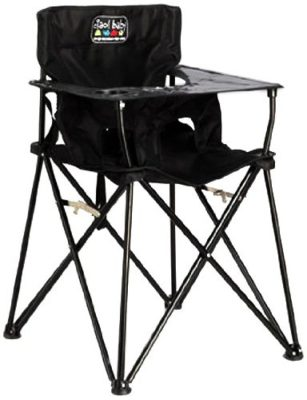 Ciao baby Portable Highchair