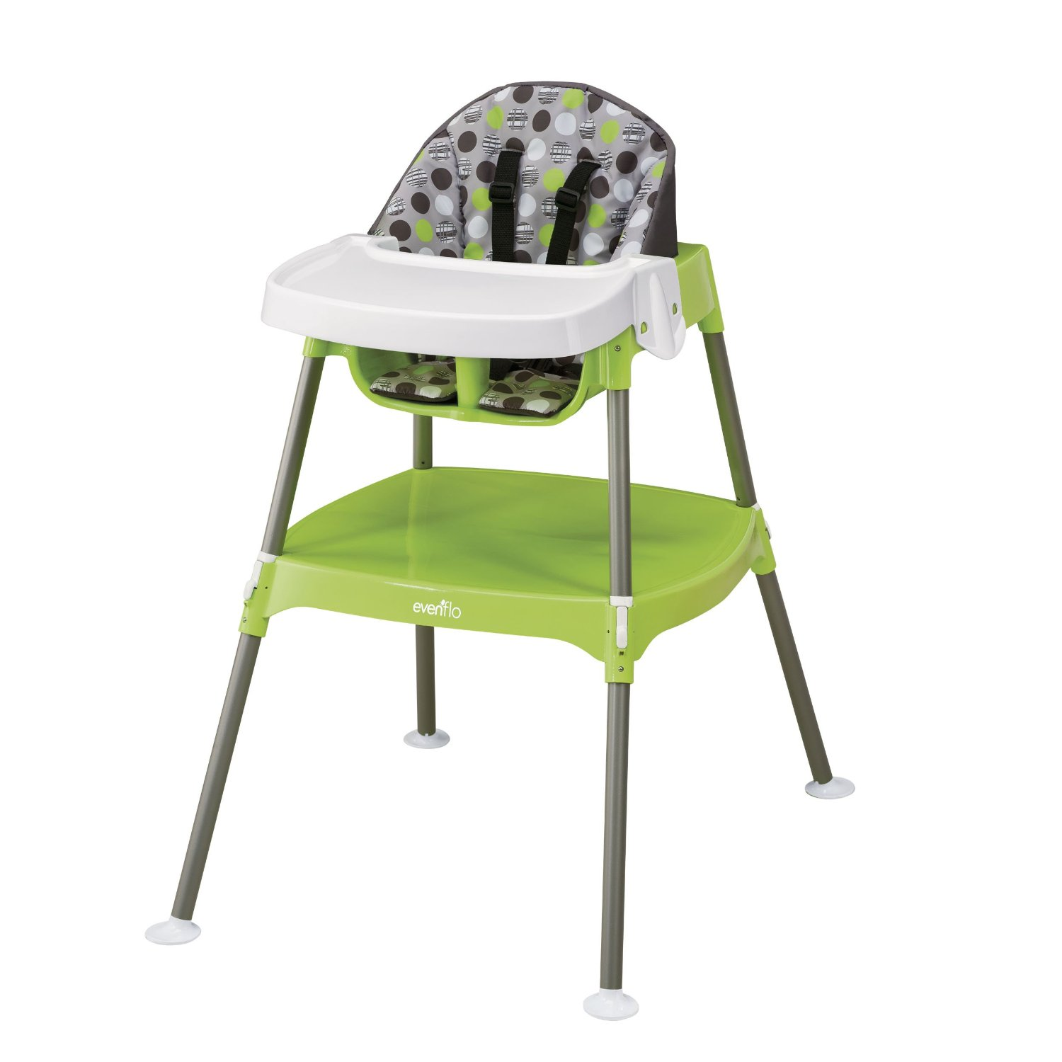 The Top 8 Best Baby High Chairs in 2016 – reviews and parison