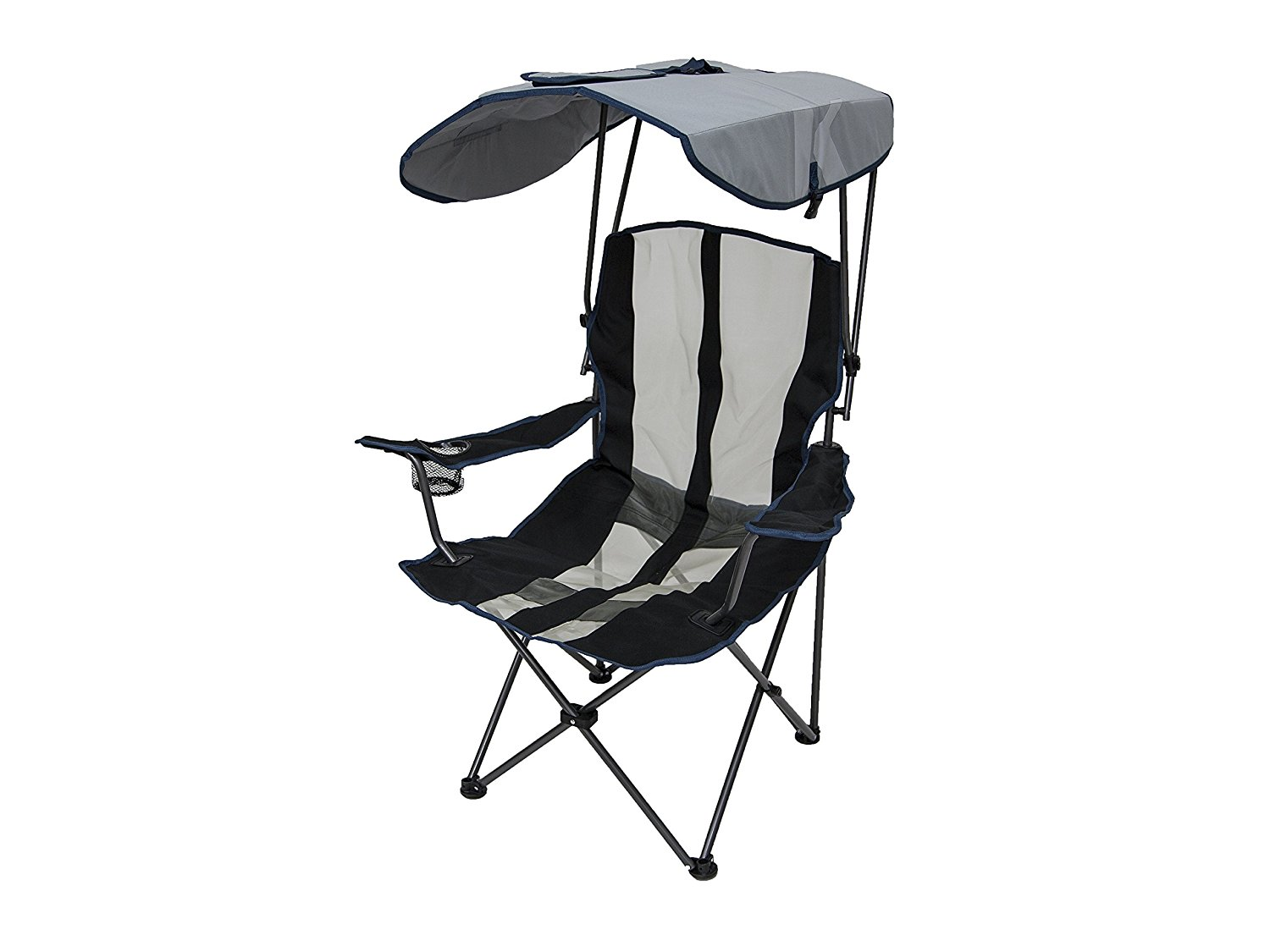Canopies And Chairs : Review of the top best camping chairs in sorted