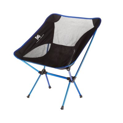 Moon Lence Portable Camping Chair