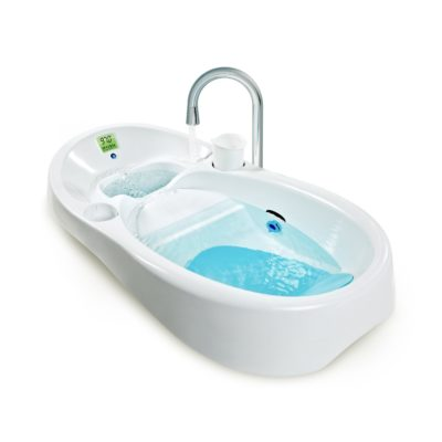 4moms, Baby Bath Tub