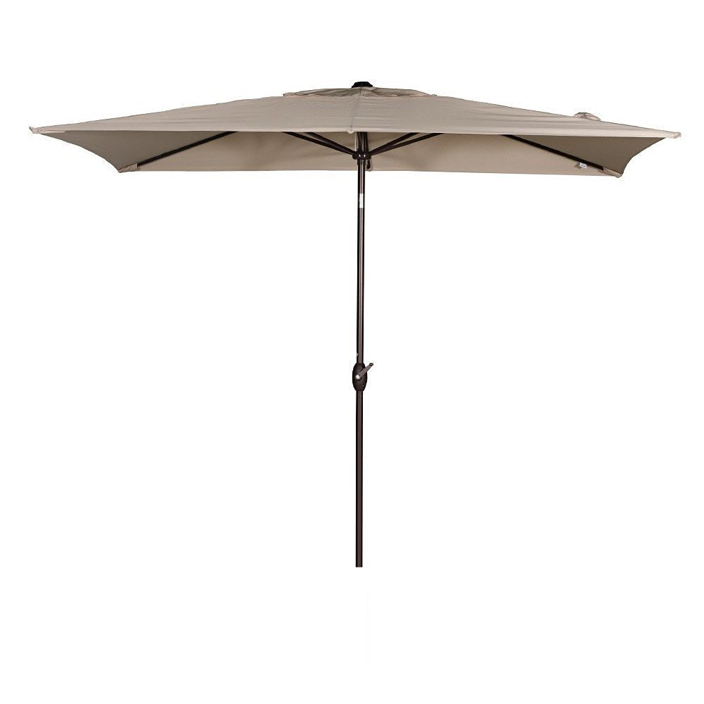 The top 7 best patio umbrellas in 2018 reviews and for Best outdoor umbrellas reviews