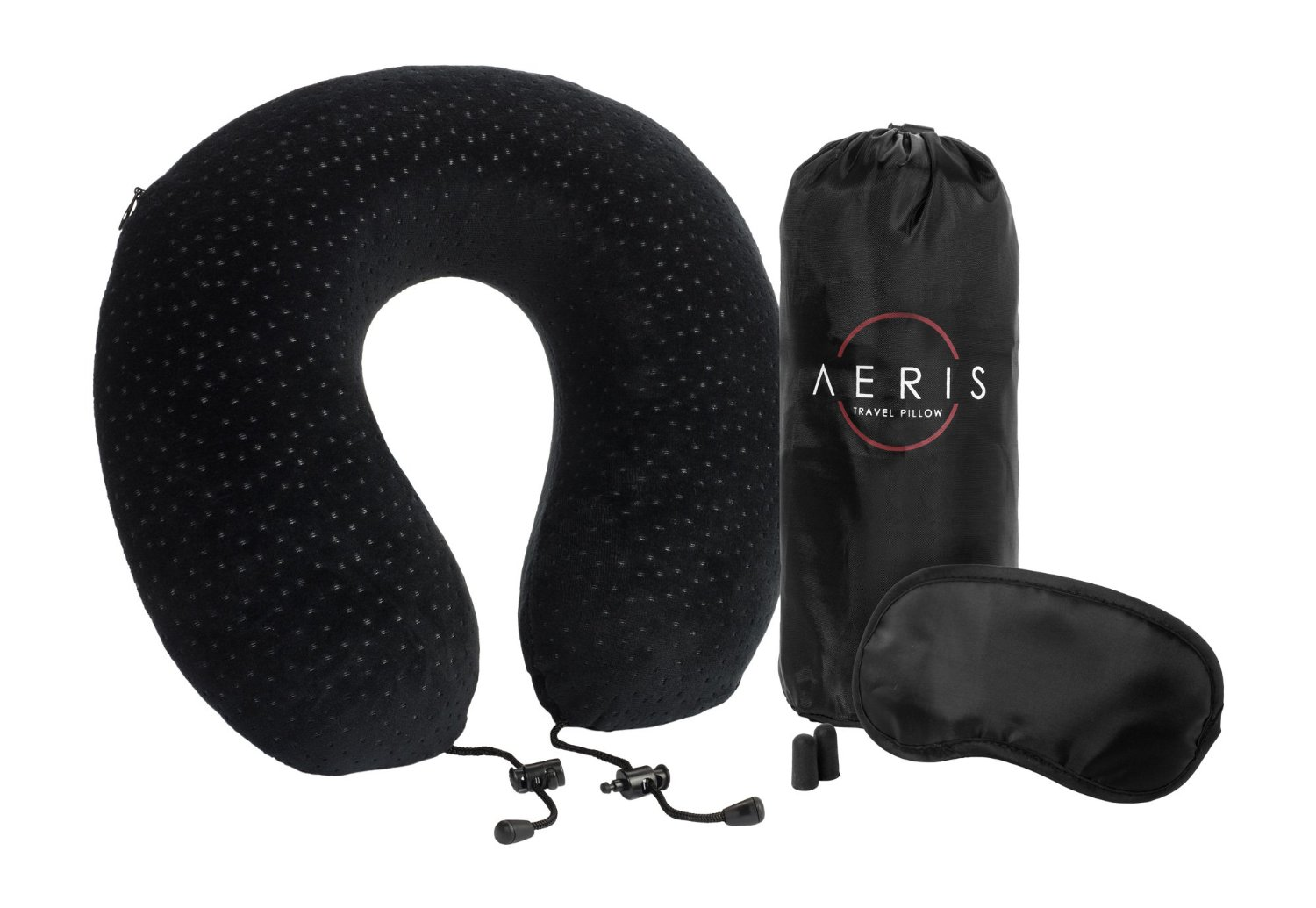 The 8 Best Travel Pillow For Neck In 2018 Reviews