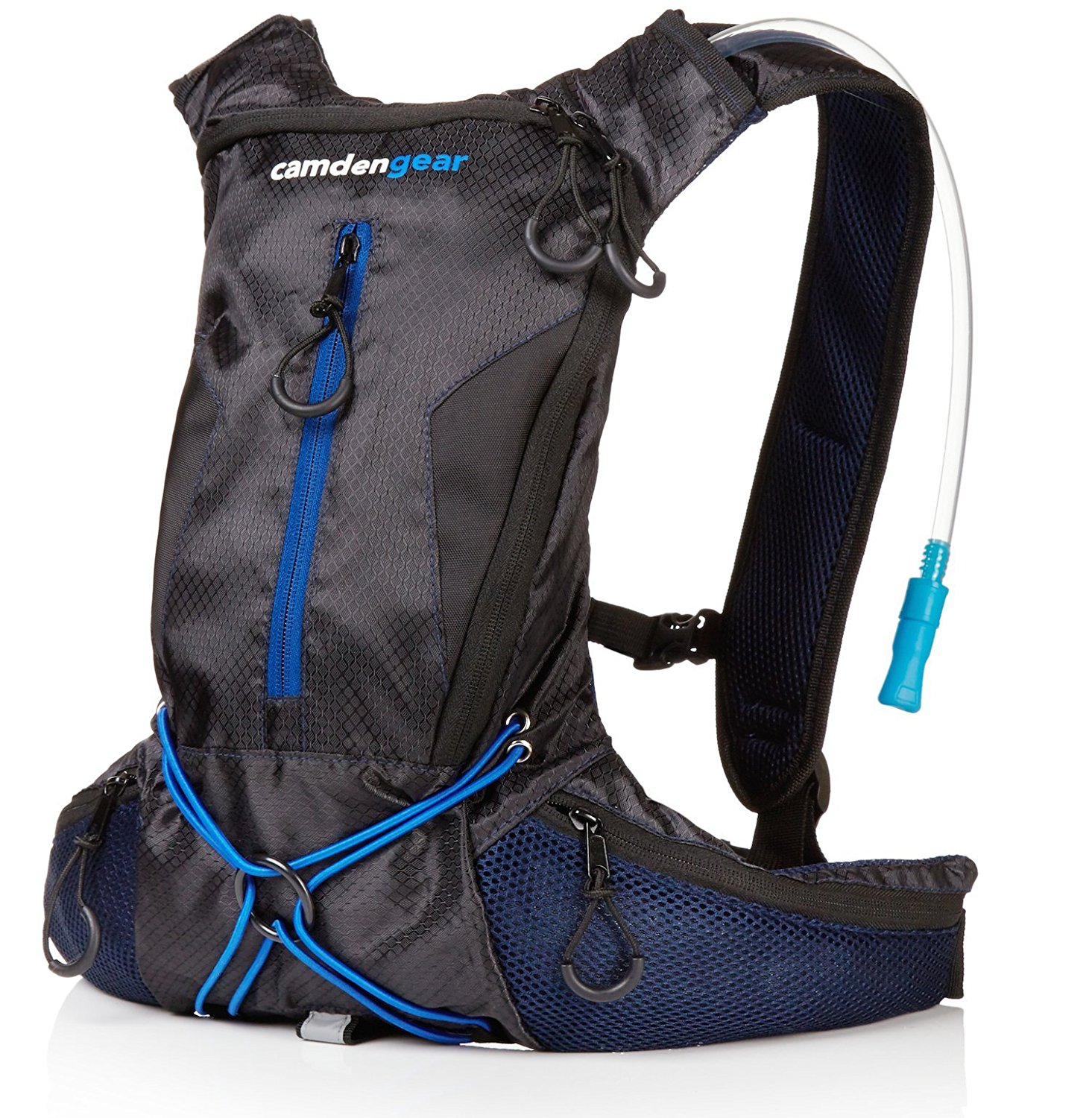 The 8 Best Hydration Backpacks in 2018 – reviews and comparison ...