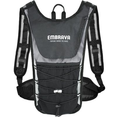 Embrava 2 Liter Sports Hydration Pack