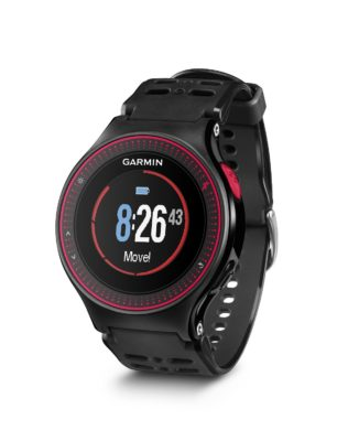 Garmin Forerunner 225 GPS Running Watch
