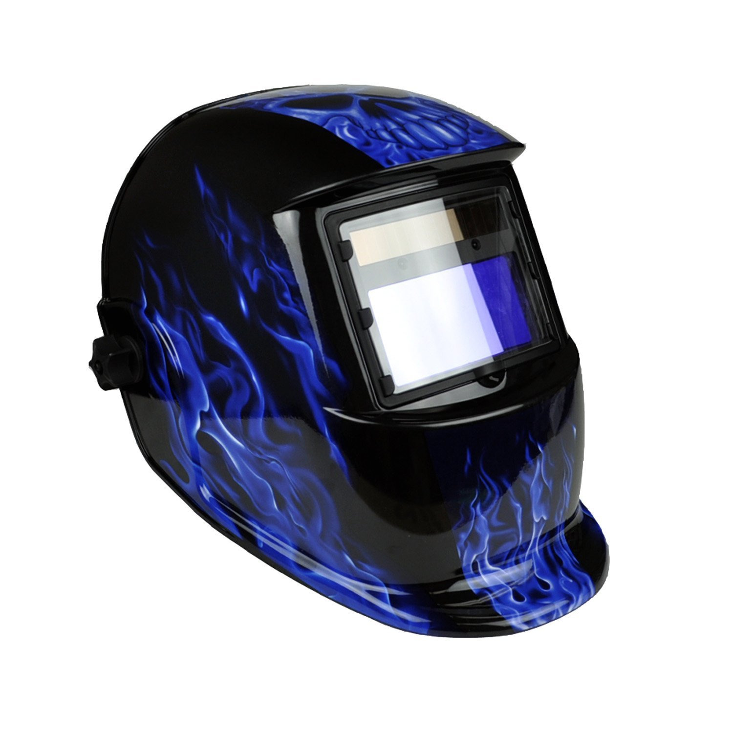 t forum using you and archive are weldingweb pros index lincoln enthusiasts what welding helmet helmets for
