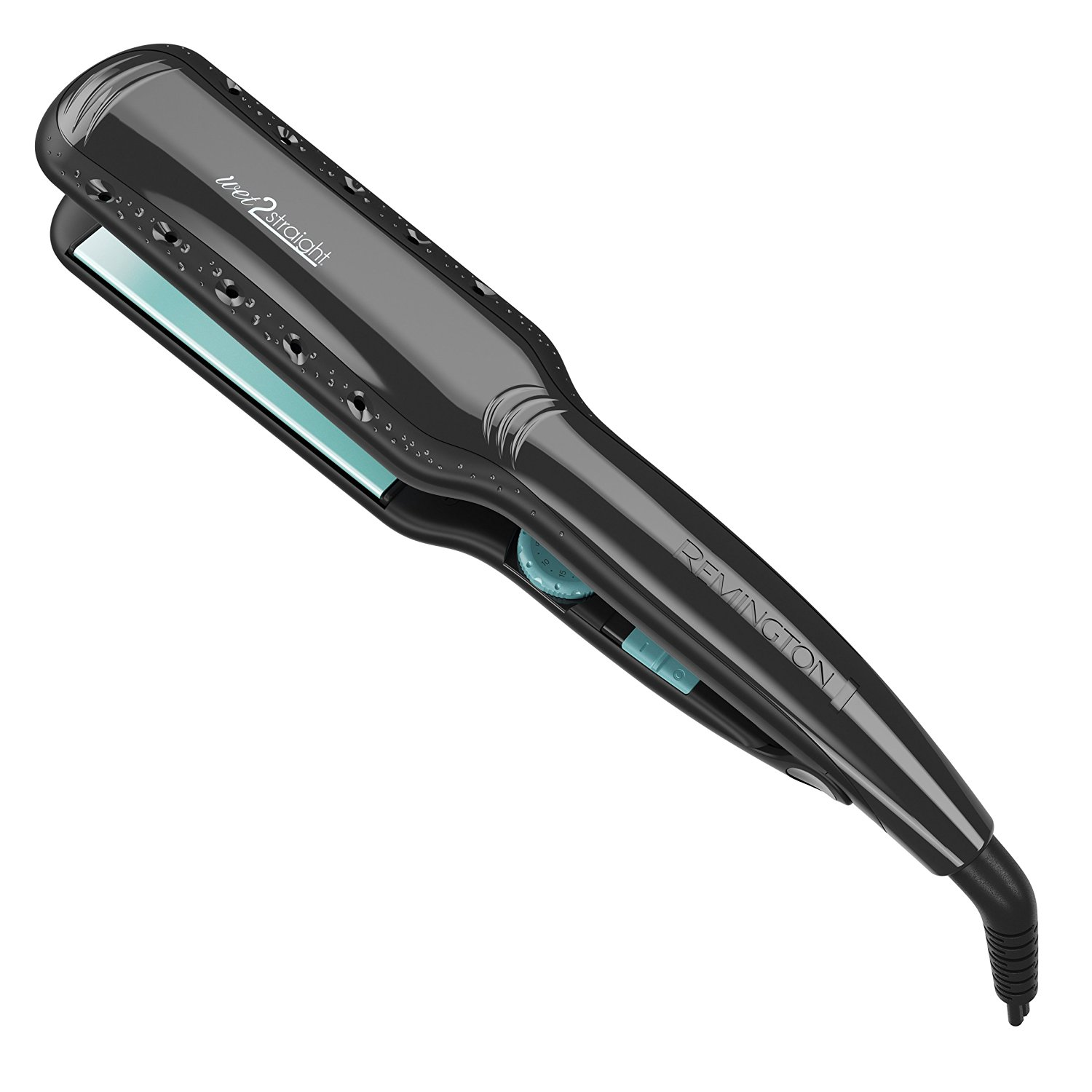 The 8 Best Hair Straighteners In 2018 Reviews And Comparison