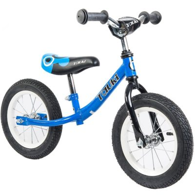 Tauki Kid Balance Bike
