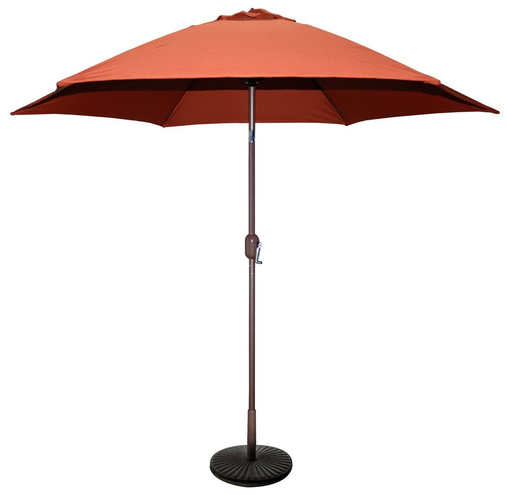 umbrella prod resistant infina commercial patio by dirk wind metal wynants product umbrosa