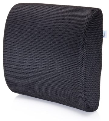 Top 7 Best Lumbar Cushion Pillows In 2019 Reviews And