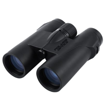 Polaris Optics WideViews Binoculars