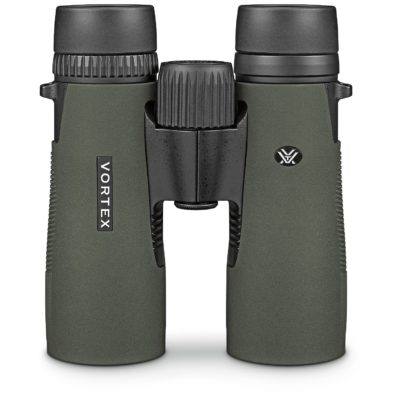 Vortex Optics New 2016 Diamondback Binoculars