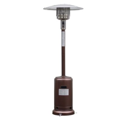 Giantex Steel Outdoor Patio Heater